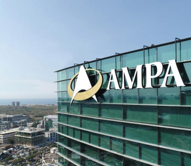 ampa_group001